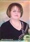 Светлана Петровна Будз