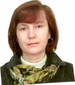 Шварёва Вера Николаевна