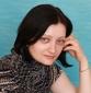 Милькина Елена Викторовна