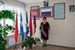 Чувалева Татьяна Николаевна