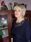 Богданова Светлана Валерьевна