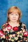 Колотилина Ольга Валерьевна
