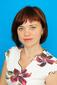 Бахирева Наталья Владимировна