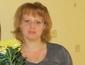 Вотинова Наталья Анатольевна