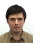 Мотайло Алексей Сергеевич