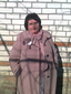 Бурова Ирина Владимировна