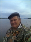 Давков Сергей Гурьянович