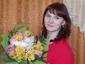 Никитина Олеся Ивановна