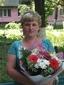 Гончаренко Наталья Сергеевна
