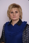 Наталья Николаевна Берникова