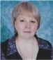 Михальченко Марина Валерьевна