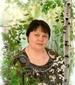 Парфенова Елена Анатольевна