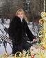Ахалыпова Ирина Ивановна