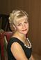 Петрик Елена Ивановна