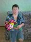 Парамонова Валентина Николаевна