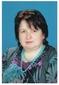 Елфимова Ирина Ивановна