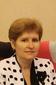 Шлякова Наталья Сергеевна