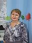 Черепанова Лариса Владиленовна