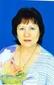 Сизова Татьяна Владимировна