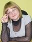 Лилия Леонидовна Лях