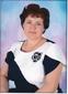 Галочкина Елена Николаевна