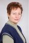 Корсакова Ирина Майоровна