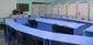 """Электронная учительская МБОУ """"Школа №91 с углубленным изучением отдельных предметов"""""""
