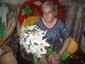 Наумова Анастасия Александровна