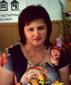 Морозова Наталья Павловна