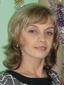 Зайцева Наталья Александровна