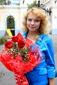 Екатерина Дмитриевна Трофимова