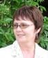 Вакенгут Ирина Эгоновна