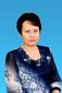 Елена Борисовна Маркова