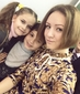 Поспелова Мария Андреевна