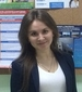 Екатерина Сергеевна Павлова