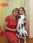 Федорова Марина Николаевна