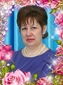 Cлисаренко Наталия Григорьевна