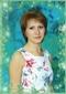 Дубровских Дарья Николаевна