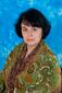Ломако Татьяна Ивановна