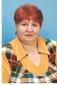Зоя Александровна Овсянникова