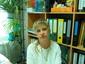 Стальниченко Ирина Александровна