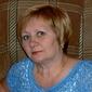 Мигунова Нина Васильевна