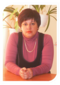 Ефремова Елена Витальевна