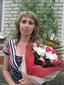 Васильченко Елена Ивановна