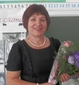 Ворошилова Тамара Николаевна