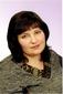 Бунятова Юлия Владимировна