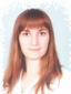 Александрова Ольга Юрьевна