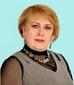 Хохлова Нина Борисовна