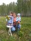 Карагусова Наталья Николаевна
