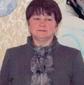 Козлова Наталья Михайловна